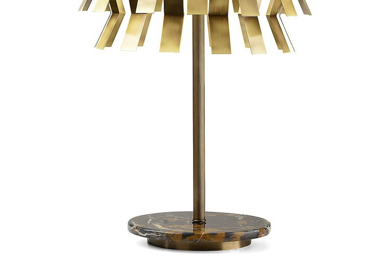 Veronica table lamp marioni treniq 3