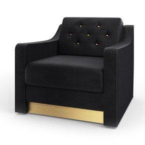 Victor-Chair_Marioni_Treniq_0