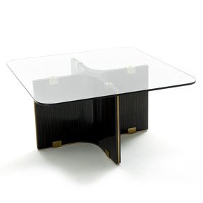 Maxime-Square-Table_Marioni_Treniq