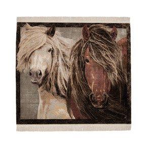 Horses_Cinar_Treniq_0
