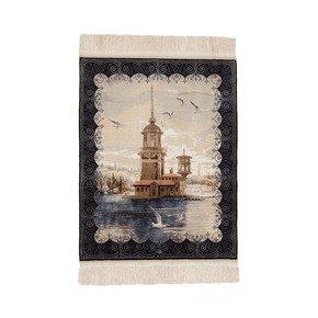 Maiden's-Tower-Istanbul_Cinar_Treniq_0