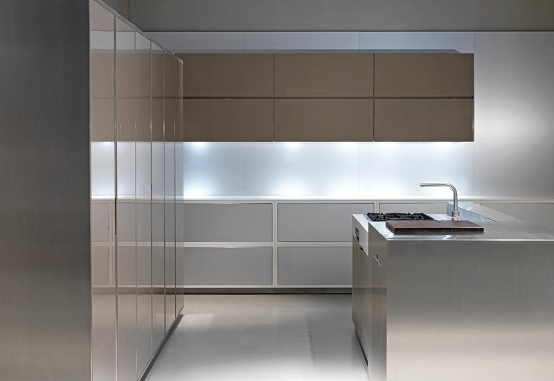 20 10 kitchen i strato treniq 1