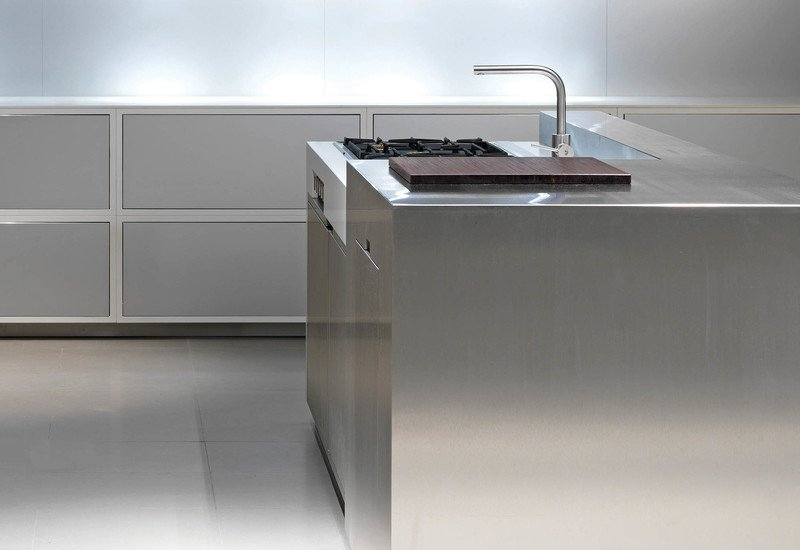 20 10 kitchen i strato treniq 3