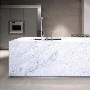 kitchen I - Strato - Treniq