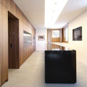 kitchen II - Strato - Treniq