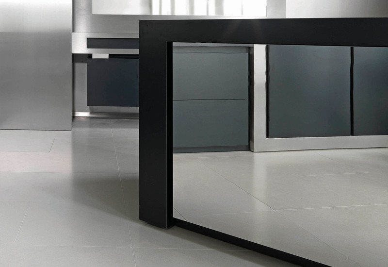 Non plus ultra kitchen ii strato treniq 4