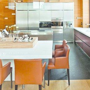 Non Plus Ultra Kitchen III - Strato - Treniq