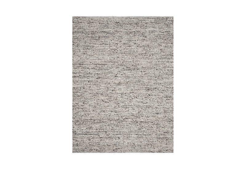 H150 rug bikaner carpets treniq 1