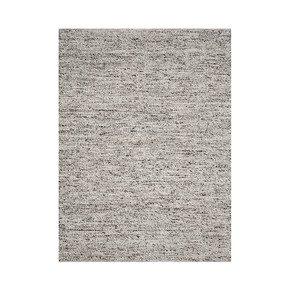 Sequin-Rug_Bikaner-Carpets_Treniq_0