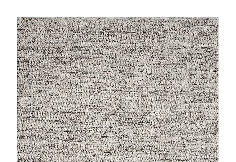 H150 rug bikaner carpets treniq 2