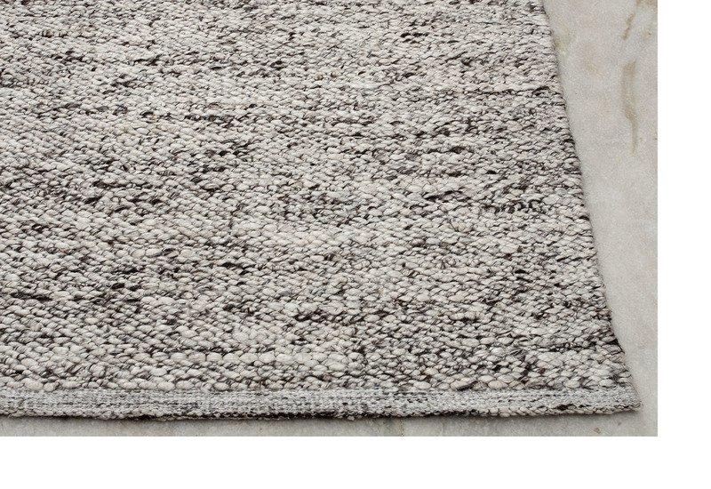 H150 rug bikaner carpets treniq 4