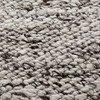 H150 rug bikaner carpets treniq 5