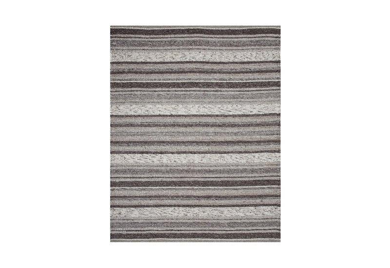 H697 rug bikaner carpets treniq 1