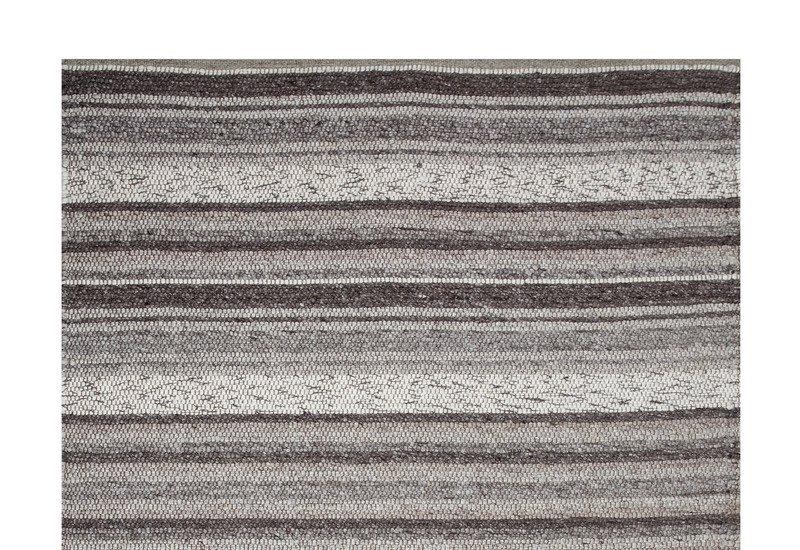 H697 rug bikaner carpets treniq 2