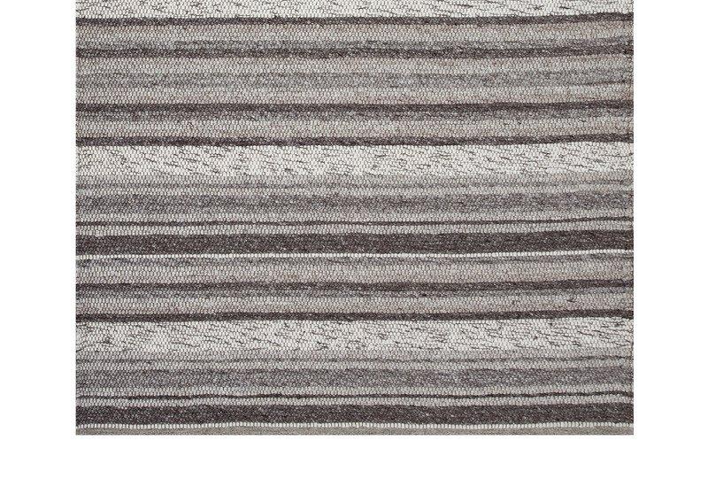 H697 rug bikaner carpets treniq 3