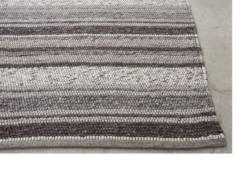 H697 rug bikaner carpets treniq 4