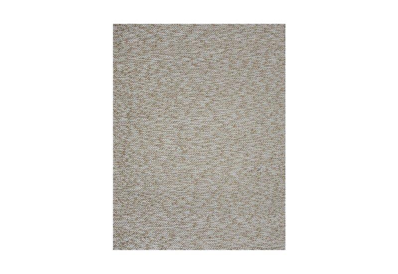 H706 rug bikaner carpets treniq 1