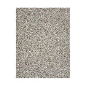 Terrago-Rug_Bikaner-Carpets_Treniq_0