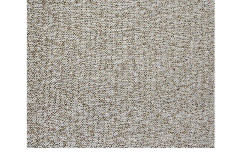 H706 rug bikaner carpets treniq 3