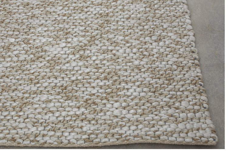 H706 rug bikaner carpets treniq 4