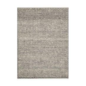 M236 Rug - Bikaner Carpets - Treniq