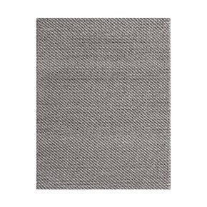 Glint-Rug_Bikaner-Carpets_Treniq_0