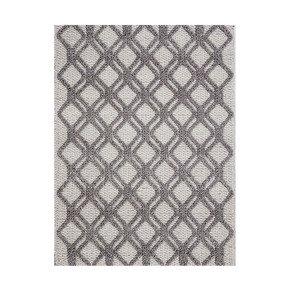 Embrocobra-Rug_Bikaner-Carpets_Treniq_0