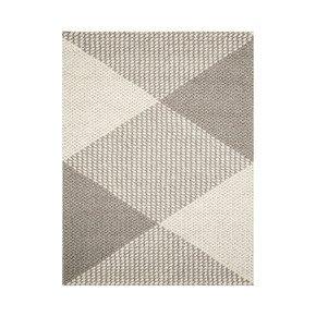 Rainor-Rug_Bikaner-Carpets_Treniq_0