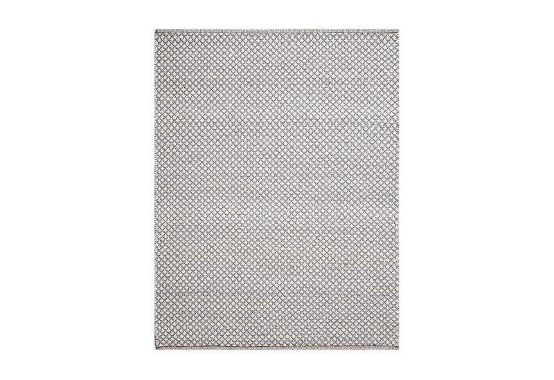 M531 rug bikaner carpets treniq 1