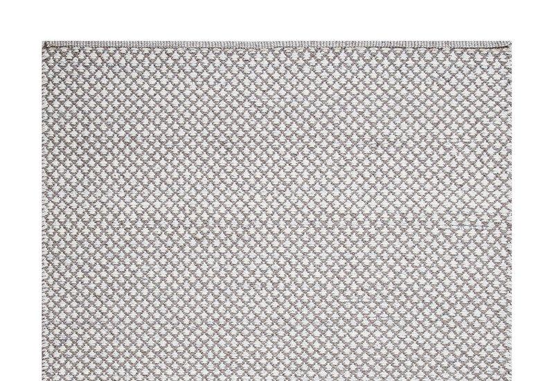 M531 rug bikaner carpets treniq 2