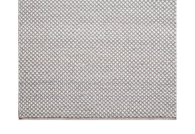 M531 rug bikaner carpets treniq 3