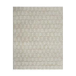 Inquala-Rug_Bikaner-Carpets_Treniq_0