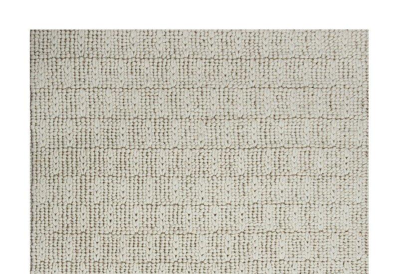 M628 rug bikaner carpets treniq 2