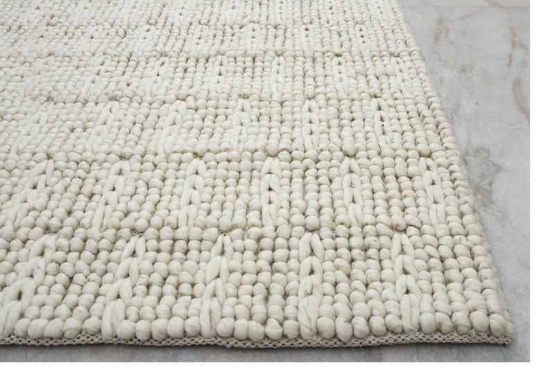 M628 rug bikaner carpets treniq 4