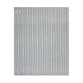 Signity-Rug_Bikaner-Carpets_Treniq_0