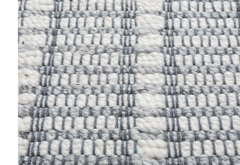 M924 rug bikaner carpets treniq 5