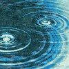 Ripples rug sarawagi rug treniq 4