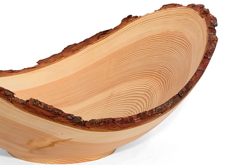 Benno vinatzer slow wood treniq 4