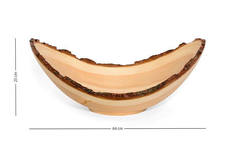 Benno vinatzer slow wood treniq 6
