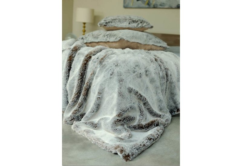 Chataigne bedding evelyne prelonge treniq 1