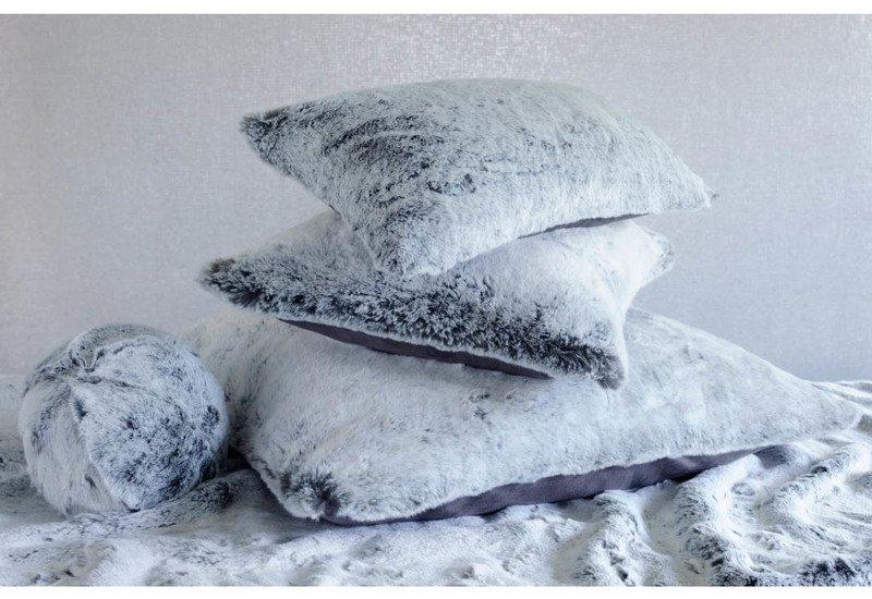 Glacier bedding evelyne prelonge treniq 1