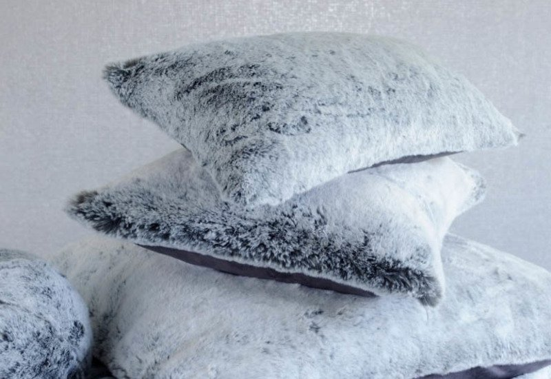 Glacier bedding evelyne prelonge treniq 2