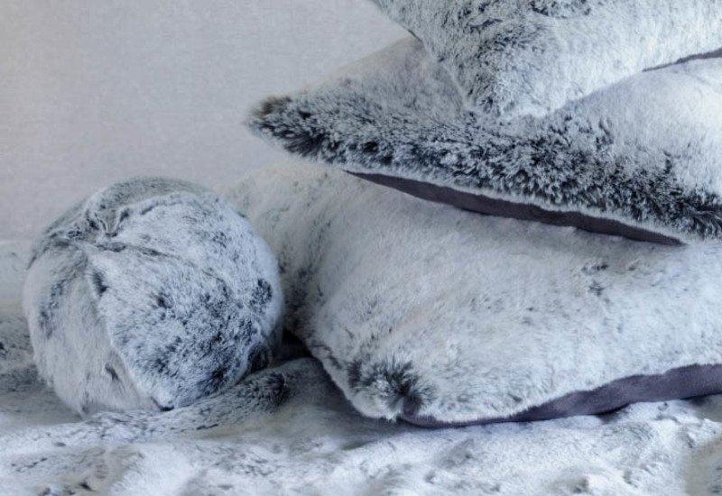 Glacier bedding evelyne prelonge treniq 3