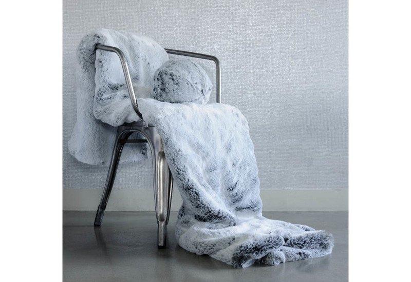 Glacier bedding evelyne prelonge treniq 4