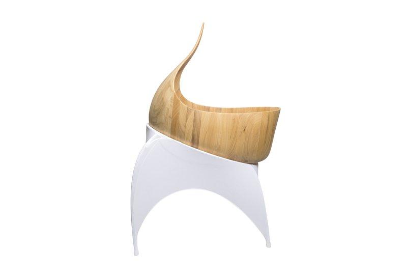 Leda slow wood treniq 1