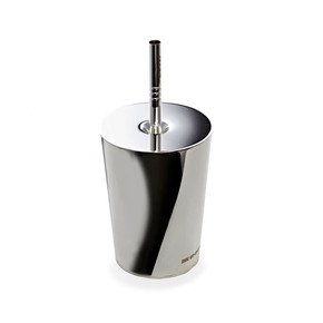 Milkshake Soap Dispenser  Ivar - Treniq