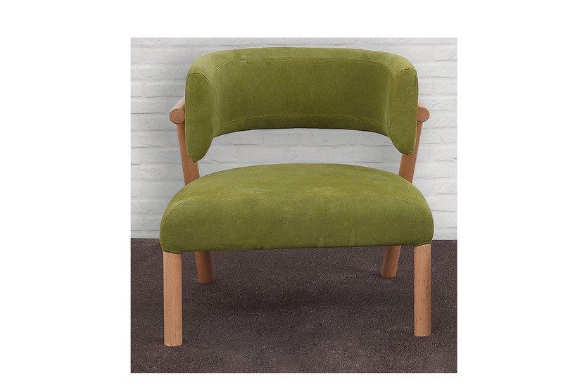 Moss chair bow and arrow treniq 1