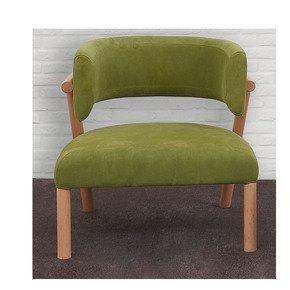 Moss-Chair_Bow-&-Arrow_Treniq_0