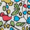 Moineaux cushion loup maison treniq 4