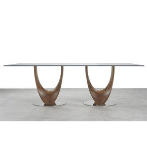Axis Centre Table - Pacini e Cappellini - Treniq
